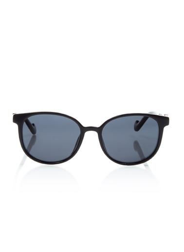 Liu Jo Güneş Gözlüğü Siyah